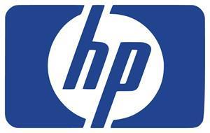 HP INCHIOSTRO