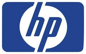 HP RICARICABILI