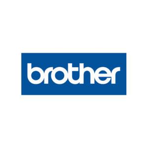 TTR BROTHER