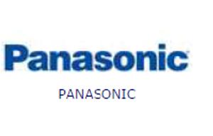 TTR PANASONIC