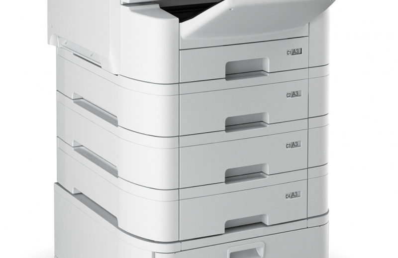 fotocopiatore